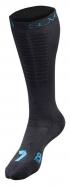 Seven iDP - Shin Socks