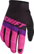 Shift - Whit3 Label Air Junior Gloves
