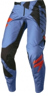Shift - 3lack Mainline Blue Pants