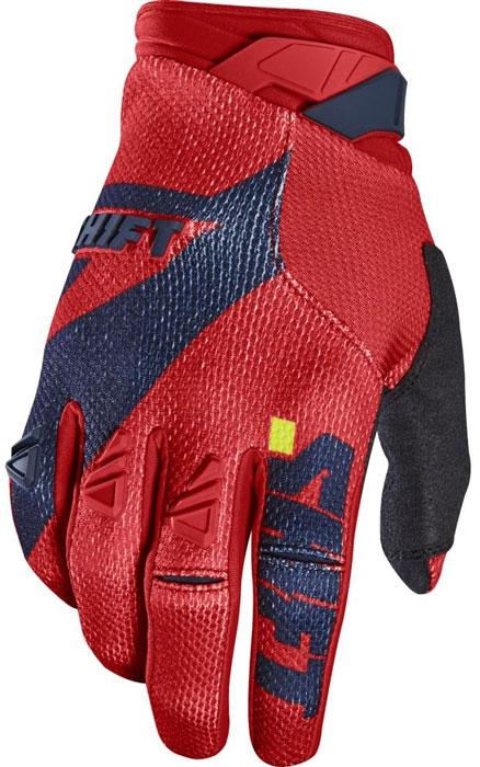 Shift 3lack Label Pro Gloves