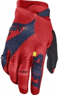 Shift - 3lack Label Pro Gloves