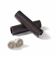 Creme Cycles - LOVELY GRIPS
