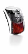 Creme Cycles - REAR LAMP