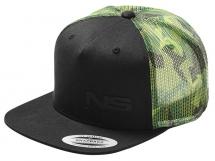 NS Bikes - Razor Cap