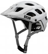 IXS - Trail RS EVO Helmet