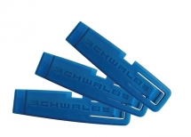 Schwalbe - Tire levers