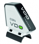 VDO - Cadence Kit for M5/M6