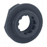 Shimano - TL-PD40 Pedal Tool