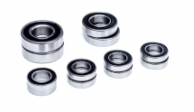 NS Bikes - NS Fuzz Bearing kit