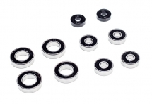 NS Bikes - NS Snabb Bearing kit