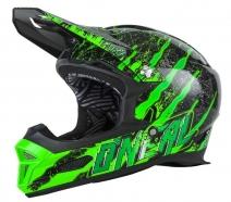 O'neal - Fury RL Mercury Helmet [2016]