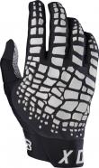 FOX - 360 Grav Glove