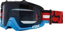 FOX - Air Defence Seca Goggle
