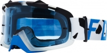 FOX - Airspc Grav Goggle