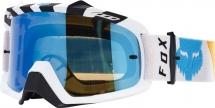 FOX - Airspc Rhor Goggle