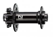 Novatec - NT-D711SB-B15 Boost 15mm Front Hub