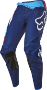 FOX - Flexair Seca Pant Navy
