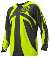 Troy Lee Designs - Sprint Reflex Jersey