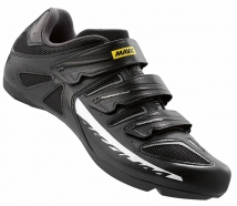 Mavic - Aksium II Road Shoes
