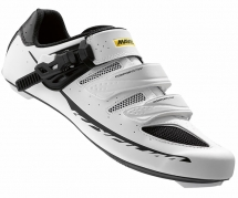 Mavic - Ksyrium Elite II Road Shoe