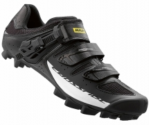 Mavic - MTB Crssride SL Elite Shoes