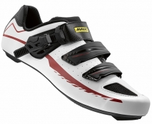 Mavic - Aksium Elite II Road Shoes