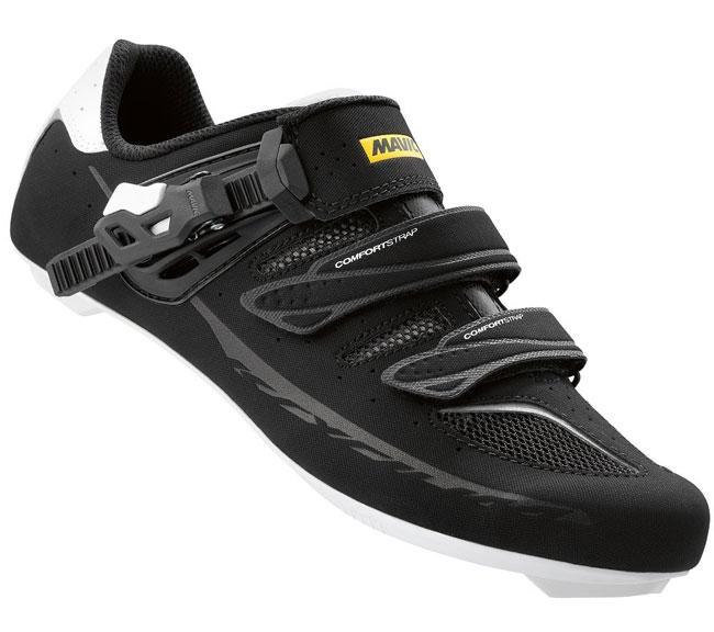 Mavic Mavic Womens Ksyrium Elite II Road Shoes