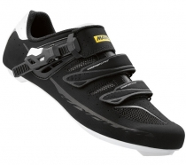 Mavic - Mavic Womens Ksyrium Elite II Road Shoes