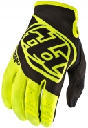 Troy Lee Designs - GP Gloves