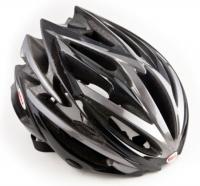Bell - Volt Helmet