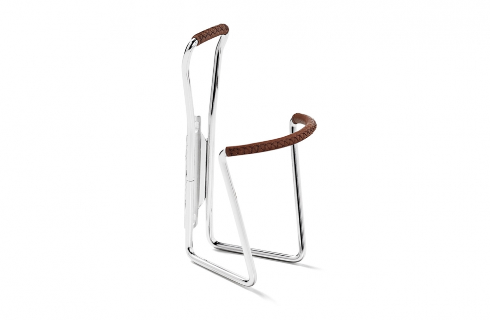 Creme Cycles CLASSIC BOTTLE CAGE