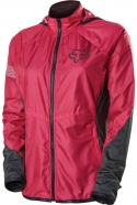 FOX - Womens Diffuse Jacket