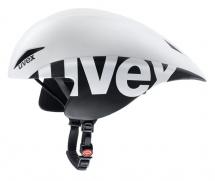 Uvex - Race 2 Pro Time Trial Helmet