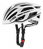 Uvex - Race 5 Helmet
