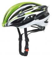 Uvex - Race 1 Helmet