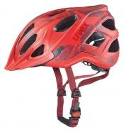 Uvex - Adige CC Helmet
