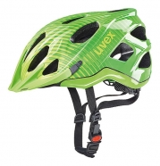 Uvex - Adige Helmet