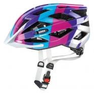 Uvex - Air Wing Helmet