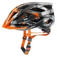 Uvex - I-vo C Helmet