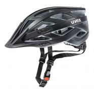 Uvex - I-vo CC Helmet