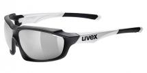 Uvex - Sportstyle 710 VM Glasses