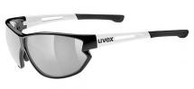 Uvex - Sportstyle 810 VM Glasses