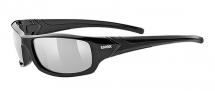 Uvex - Sportstyle 211 Glasses