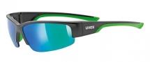 Uvex - Uvex Sportstyle 215 Glasses
