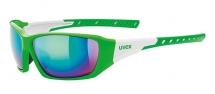 Uvex - Uvex Sportstyle 219 Glasses