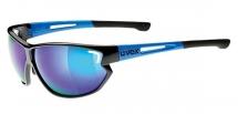 Uvex - Sportstyle 810 Glasses