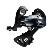 Shimano - SORA Rear Derailleur RD-3000 9-speed