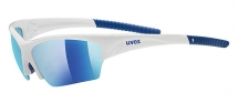 Uvex - Sunsation Glasses