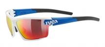 Uvex - Sportstyle 113 Glasses