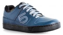 FIVE TEN - Freerider EPS Midnight Shoes